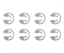 2mm C-Ring-Set (8)