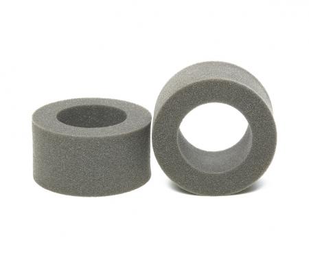 DB/DF/DT Reifeneinlagen hinten 62/35 (2)