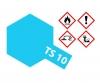 TS-10 French Blue Gloss 100ml