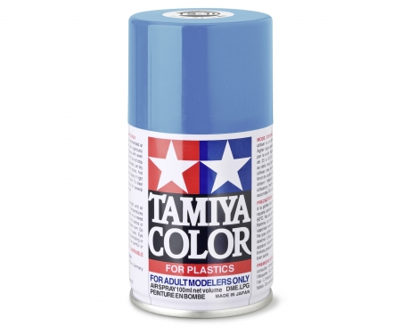 TS-10 French Blue Gloss 100ml