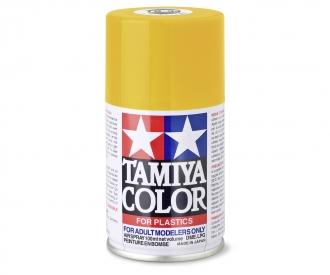 TS-34 Camel Yellow Gloss 100ml