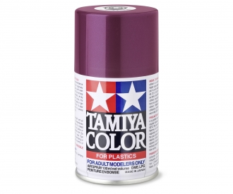 TS-37 Lavender Gloss 100ml