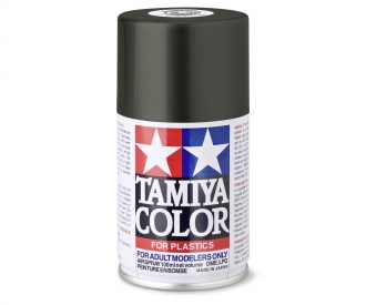 TS-38 Gun Metal Semi Gloss 100ml
