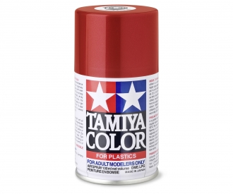 TS-39 Mica Red Gloss 100ml