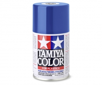TS-44 Brillant Blue Gloss 100ml
