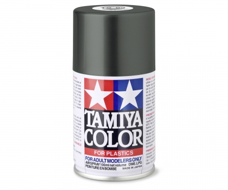 TS-63 NATO Black Flat 100ml