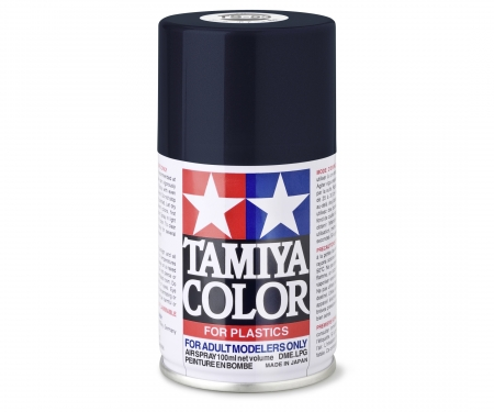 TS-64 Dark Mica Blue Gloss 100ml