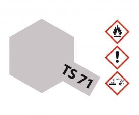 TS-71 Rauch Transparent glänzend 100ml