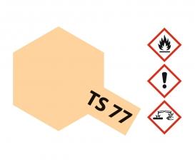 TS-77 Flat Flesh 2 100ml