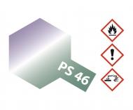 PS-46 Iridescent Green-Purple Poly.100ml