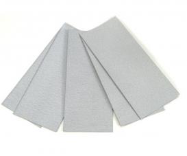 Finishing Abrasives Fine Set (5)