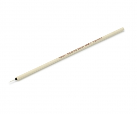 Pointed Brush (small)