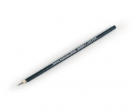 High Grade Pointed Brush (m)