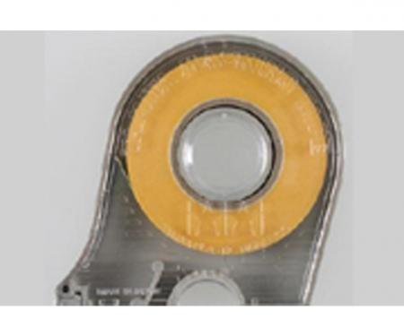 TAMIYA Masking Tape 10mm/18m w/dispender