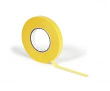 TAMIYA Masing Tape 6mm/18m Refill
