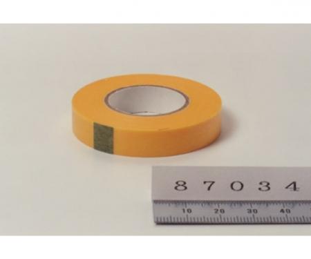 TAMIYA Masking Tape 10mm/18m Refill
