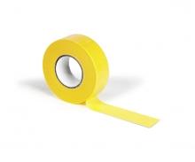 TAMIYA Masking-Tape 18mm/18m Refill