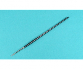 High Finish Pointed Brush, small