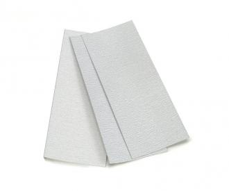 Schleifpapier (3) P400 Körnung
