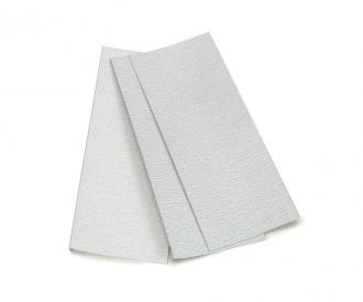 Finishing Abrasives P600 (3)