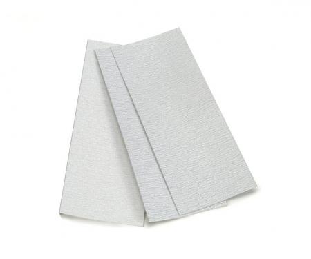 Schleifpapier (3) P1000 Körnung