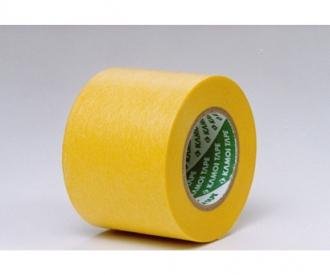 Masking Tape 40mm/18m Tamiya