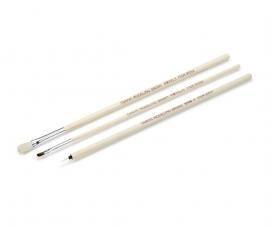 Modeling Brush Basic Set