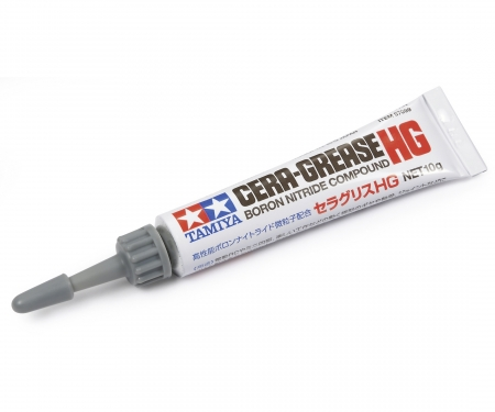 Tamiya Cera-Grease HG 10g