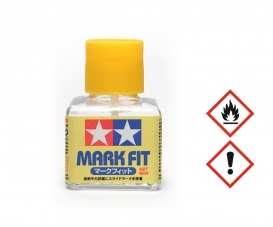 Mark Fit 40ml