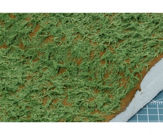Diorama Text. Paint Grass/Green 100ml