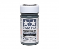 Texturfarbe Beton/Dkl.grau100ml Diorama