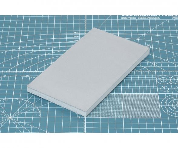 Diorama Text.Paint Pavement/Lt.Grey100ml