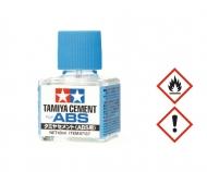 ABS-Klebstoff 40ml Tamiya