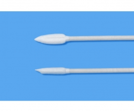Tamiya Cotton Swab Swab triang. (50)