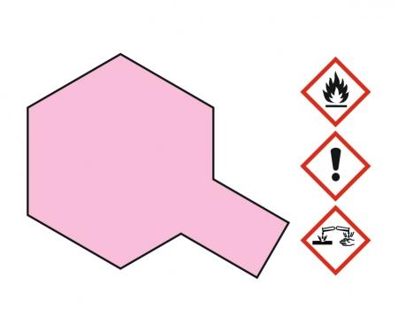 TAMIYA Fine Surface Primer L (Pink)180ml