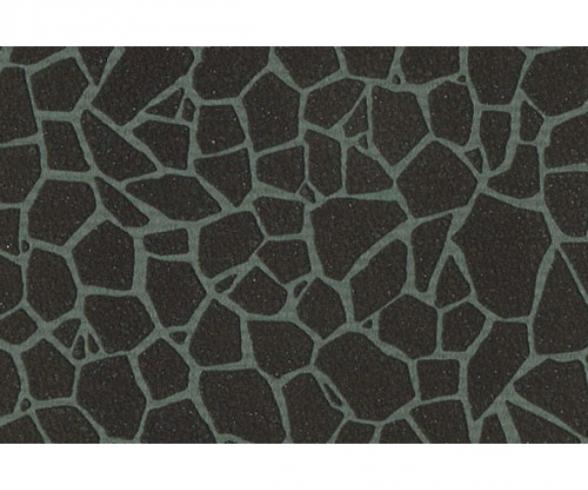 Diorama Sheet A4 Stone Paving C/large