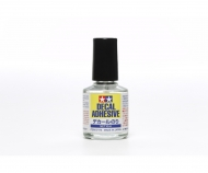 Decal Adhesive / Haftmittel 10ml