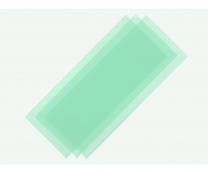 Schleifpapier (3) P4000 Körnung