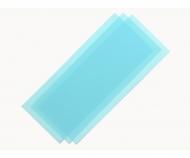 Schleifpapier (3) P6000 Körnung