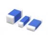 Polishing Compound Sponges (3)