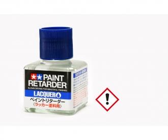 Paint Retarder (Lacquer) 40ml