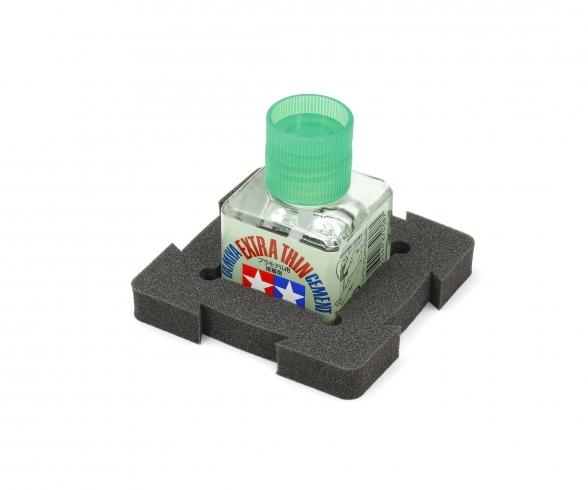 40ml Square Bottle Holder