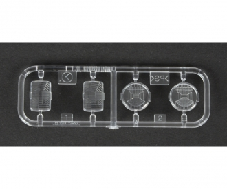 K Parts for 58064