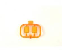 S-Parts orange for 56302