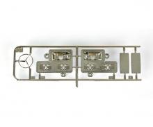 Q-Parts 56305/56307