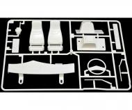 K-Teile Amaturenbrett/Sitze Aeromax
