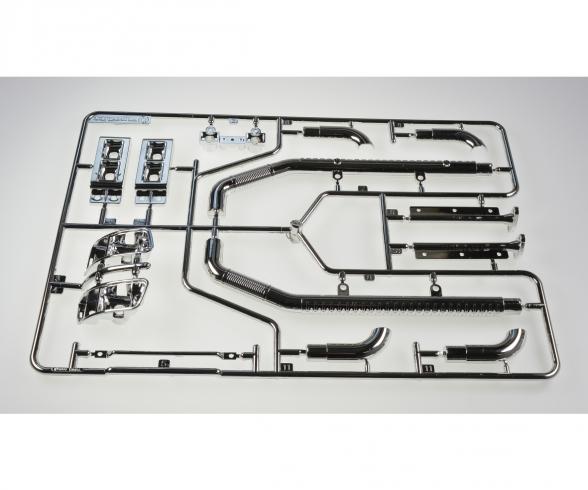 Q-Parts 56309