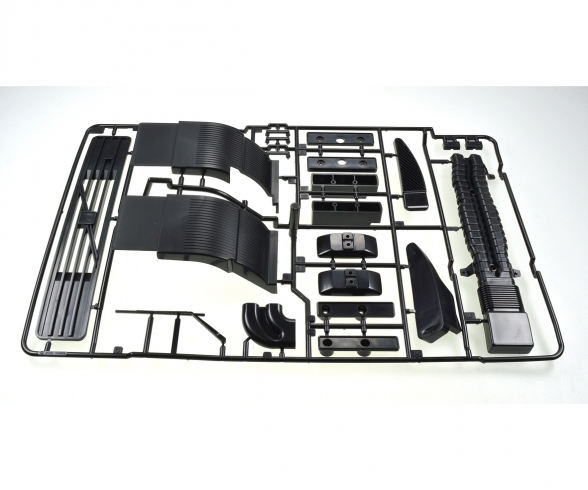 R-Parts Grille for 56312