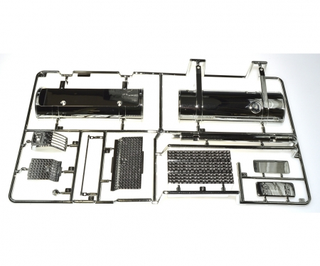 R Parts (1 pc.) for 56313