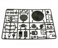 Q-Teile Leaopard 56020